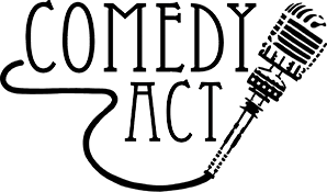 logo_comedy_act
