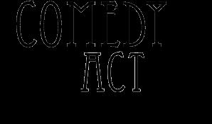logo_comedy_act