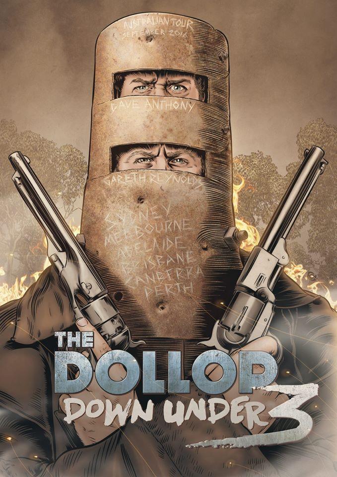 Dollop3