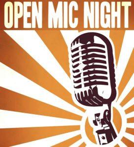 open-mic_image