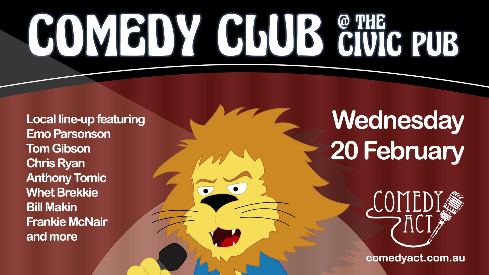 1920x1080_ComedyClub-20190220