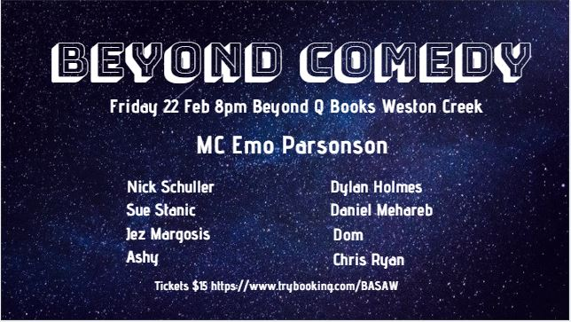 Beyond Event Cover Lo res Feb 22