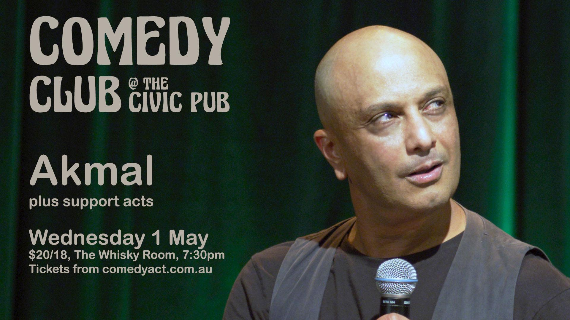 1920x1080_ComedyClub-Akmal
