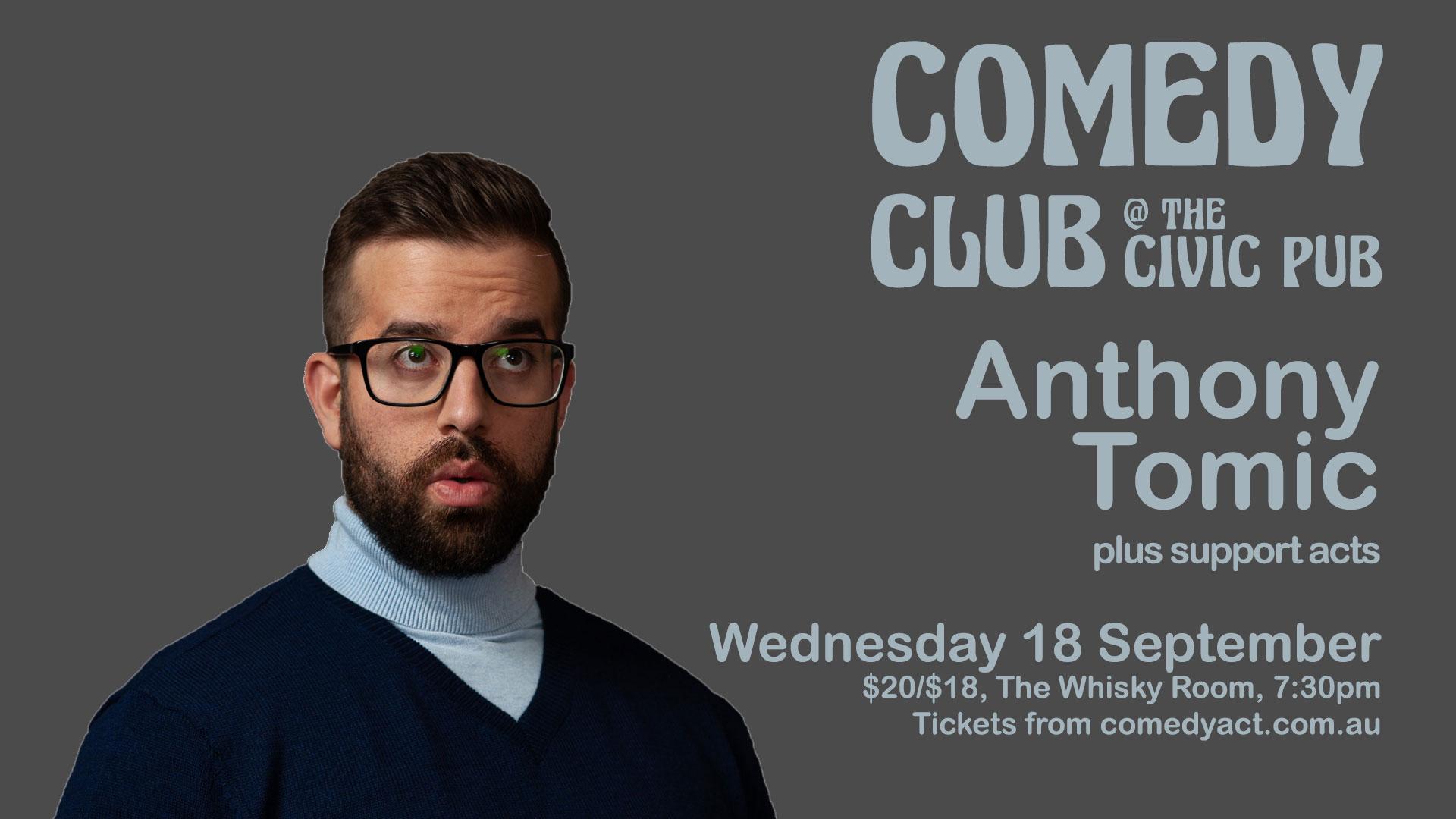 1920x1080_ComedyClub-20190918