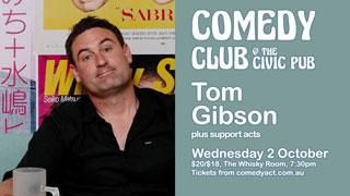 20191002-ComedyClub